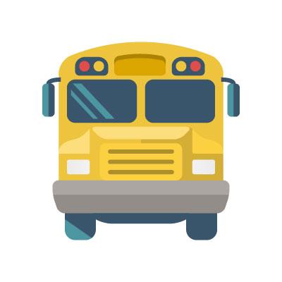 Έκτακτα Δρομολόγια Δημοτικού Λεωφορείου