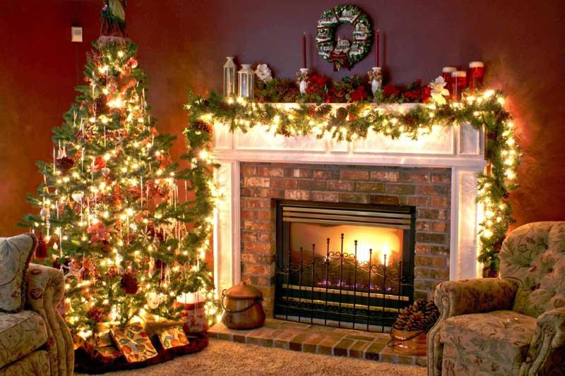 Χριστουγεννιάτικες Εκδηλώσεις Σίφνου